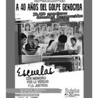 SUTEBA-5-a-40-aos-del-golpe-cvico-militar-las-escuelas-con-memoria-por-la-verdad-y-la-justicia.pdf