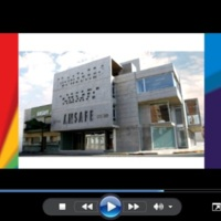 VI Congreso Pedagógico Provincial de AMSAFE - 2015.jpg