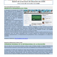 Boletín 29.pdf