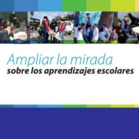 UEPC-Ampliar.jpg