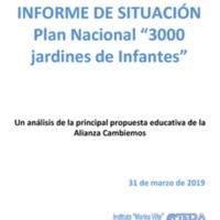 Plan 3000 jardines completo nacional - al 04-04-2019.pdf