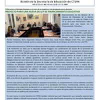 Boletin44.pdf