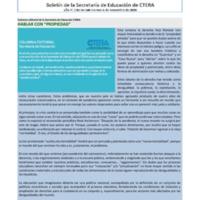 Boletin146.pdf