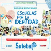 EscXlaIdentidad-SUTEBA.jpg