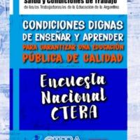 Publicacion encuesta Salud.pdf