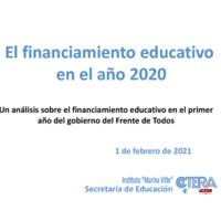 Informe Instituto CTERA- Presupuesto 2020.pdf
