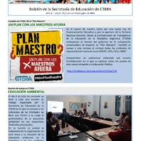 Boletín71.pdf