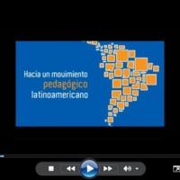 1_Enc_MPL_Bogota_2011_lanzamiento.png