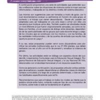 CTERA-2019-Cuadernillo 25N-páginas-18-34- Actividades.pdf