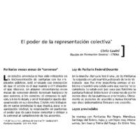 3 Paritarias El poder.pdf