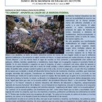 Boletín65.pdf