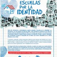 SUTEBA Escuelas por la identidad Cuadernillo Secundaria.pdf