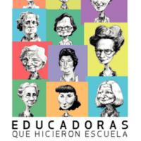 Educadoras que hicieron escuela VVAA DIGITAL FINAL.pdf
