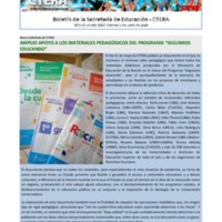 Boletin135.pdf