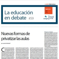 Nuevas formas de privatizar las aulas.jpg