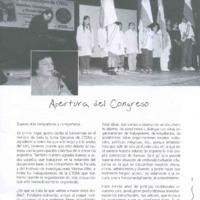 3º CONGRESO EDUCATIVO CTERA.pdf