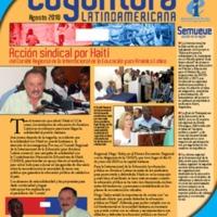 IE-coyuntura-1008.pdf