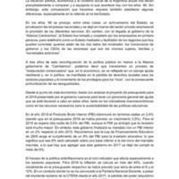"""""""Estado de sitio"""" para la Educación Pública.pdf"""