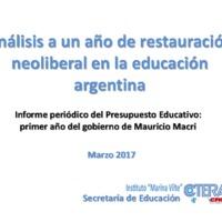 Informe-1-InstitutoCTERA-2017-Presupuesto2016.pdf