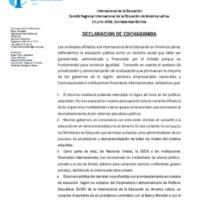 IEAL_Declaracion_de_Cochabamba_2018.pdf