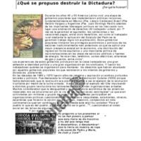 SUTEBA-4-a-40-aos-del-golpe-cvico-militar-las-escuelas-con-memoria-por-la-verdad-y-la-justicia.pdf