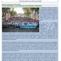boletín92.pdf