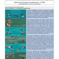 Boletin147.pdf