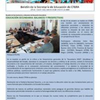 Boletín 122.pdf