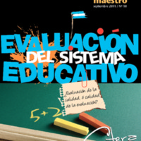 Canto maestro 18-Eval.pdf