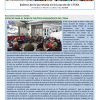 Boletin46.pdf