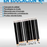tendencias en educación.pdf