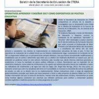 Boletin78.pdf
