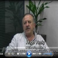 13_Hugo_Yasky__que_es-el_MPL_entrevista_IE.png