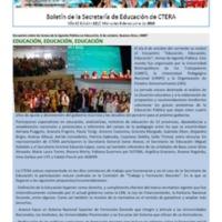 Boletín 121.pdf