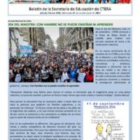 Boletín 119.pdf