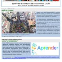 Boletín52.pdf