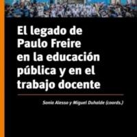 Tapa El legado de Paulo Freire.jpg