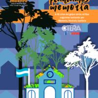 Plantamos_Memoria_CTERA_cantomaestro_20211.pdf
