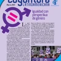 IE-coyuntura-1103.pdf