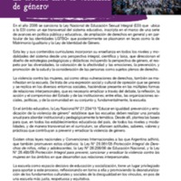 CTERA-2019-Cuadernillo 25N-páginas-15-17.pdf