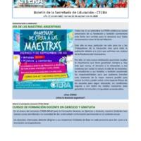 Boletin142.pdf