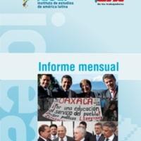 Informe mensual 2016 IDEAL.jpg