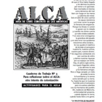ALCA VIEJO 1.jpg
