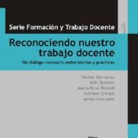 CTERA-TD1-Gonzalez-Spessot.JPG