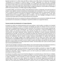 seminario_clade_sintesis.pdf