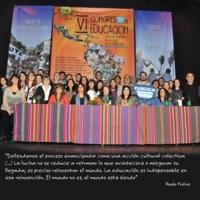 XVII Congreso Pedagógico de la UTE.jpg