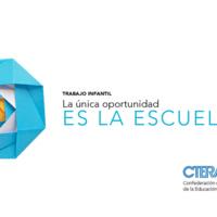 CTERA_2015_Cartilla_trabajo_infantil.pdf