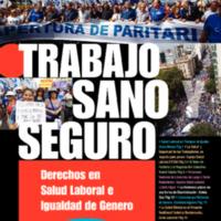 revista_salud_CTERA.pdf