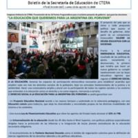 Boletín 117.pdf