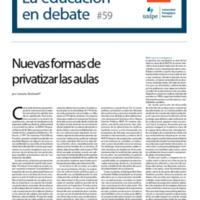 Nuevas formas de privatizar las aulas.pdf